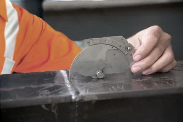 welding_front