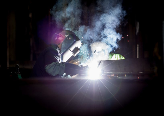 welding_front_service2